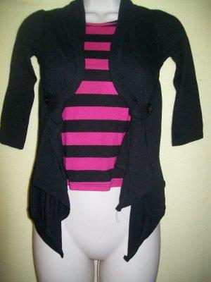 Pi3 Girls Shirts sz 10/12