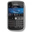 Blackberry 9000 Bold Unlocked GSM World Smartphone