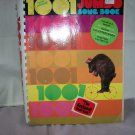 1001 Jumbo Song Book
