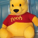 Brand New Big Pooh Bear Original