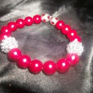 Cherry Bling
