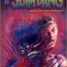 Slam Bang #2 vol III