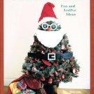Christmas Trees Fun Festive Idea Book