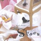 Mad About Shoes by Emma Bowd, Rps Authors (2006)