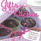 Gifts from the Kitchen by Parragon (2007)