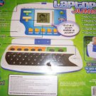 Laptop Junior Childrens Educational Learning Billingual