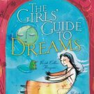 The Girls Guide to Dreams