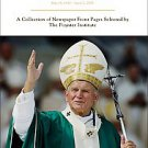 Pope John Paul II Book by The Poynter Institute