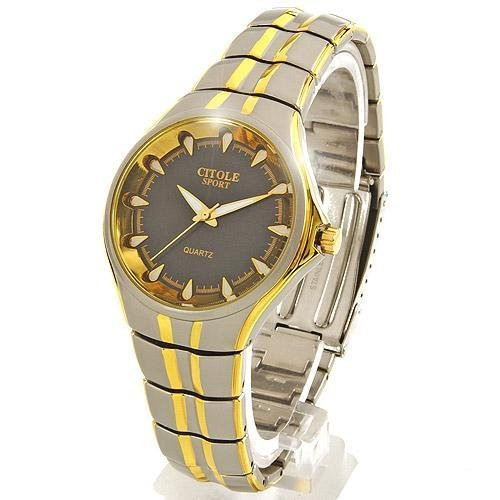 Men's Attractive Citole Watch
