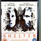 Shelter [Blu-ray] DVD