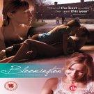 Bloomington DVD (PAL)