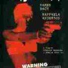 Baise Moi (DVD, 2001)