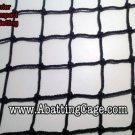 Golf impact netting #30 pro driving practice net 10x50 ft. NEW