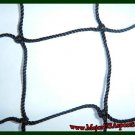 Barrier net 10x12 ft. Use for Baseball, softball, soccer, tennis, volleyball and more