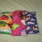 Herbal Eye pillow 3 for 12.00