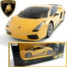 Lamborghini Superleggera Remote Control Car, Fully Licensed, Detailed Interior