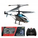 Drift King Remote Controlled Toy Helicopter