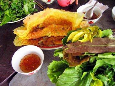Asian Vegetable chinese Mustard Green ,Gai Choy seeds,Cải bẹ xanh --6500 seeds