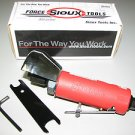 Sioux HD Cut Off Die Grinder Cut Of- Aircraft,Industrial,Truck,,Automotive Tools