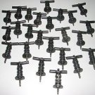 """25 each 5/32"""" Draw Clecos-New-Aircraft,Aviation Tools"""