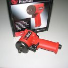 "Chicago Pneumatic Ultra Compact 1/2"" Dr. Impact"