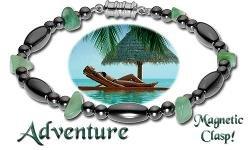 Adventure Bracelet