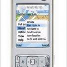 Nokia N95 (Sand / Lite Pack) - Unlocked GSM Phone