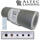 ALTEC LANSING IPOD DOCKING STATION