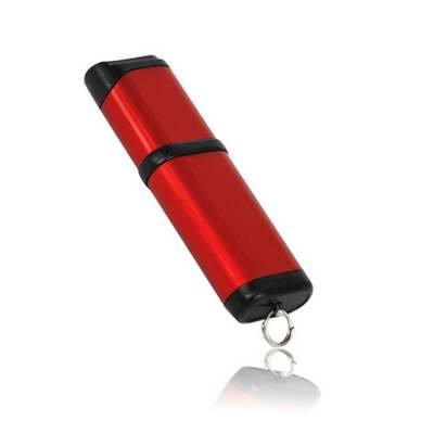 1GB USB Flash Drive