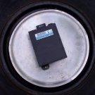 Ford F150 control module P/N:F5TF-2C018-AA  S  0634623  CIV stk#(F00006)