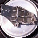 Ford Windstar MOTOR MOUNT E8DP-7E235-AA stk#(F007)