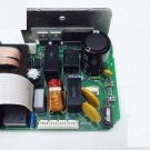 Genie Motor Drive control Board 34463R    stk#(3122)