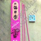 Morning star Incense: Lotus