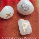 Life, love, joy  bind runes     Item # BRLL  01