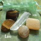 Zodiac- Leo Birthstone Kit