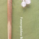 Hair Styx Rose Quartz Faery  set
