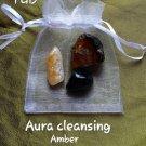 Aura cleansing #ACCK02 B