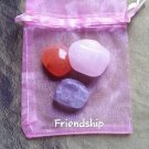 Friendship #FRCK 01A
