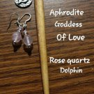 Aphrodite hair styx