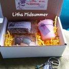 SABBAT LITHA/ Midsummers #02A-B