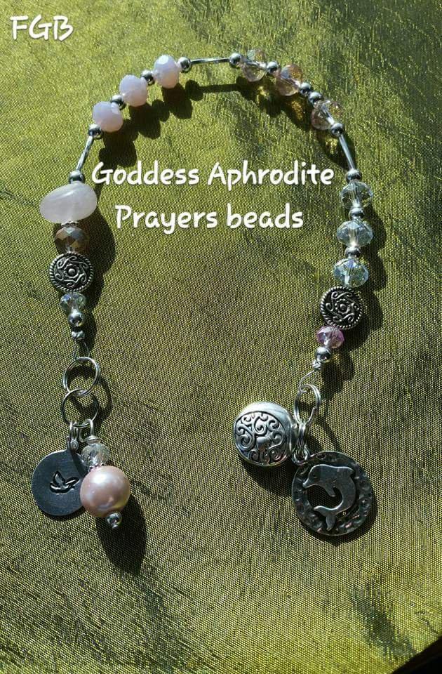 Rev goddess self love stroking for prosperity - 2 1