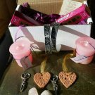SOUL SISTER ORNAMENTS BOX #01