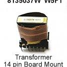 8135037W W5FT (in Stock)