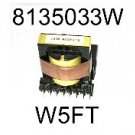 8135033W W5FT (in Stock)
