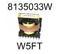 8135033W W5FT (in Stock)