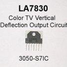 LA7830 (In Stock)