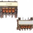 30045 Transformer (in Stock)