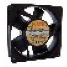 NMB 4715FS-23T-B50 AC 230V AXIAL FAN, (EA) [B] (1 Available)