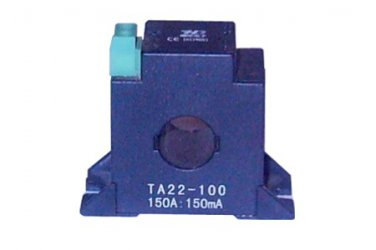 TA22-100 Current Transformer, 150A 15A (ea) [K] (2 available)