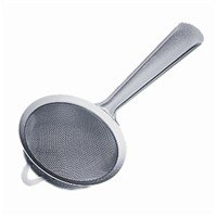 Tea Bag Strainer 2 inch NEW